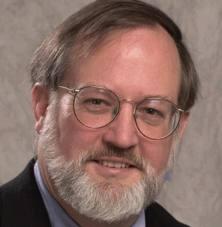 Dr. Randy Nesse