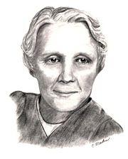 Malanie Klein