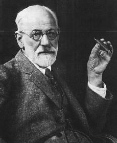 explain freud s views on the source Unlike a lot of philosophers and theologians who claim that the source of god is moral awareness, freud believed that we get our sense of morality from ourselves, most notably from the way in which we are brought up and the pressures that are influenced upon us by society.