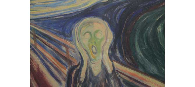 Scream_Original_Munch_Museum_Closeup