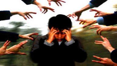 causes-of-schizophrenia
