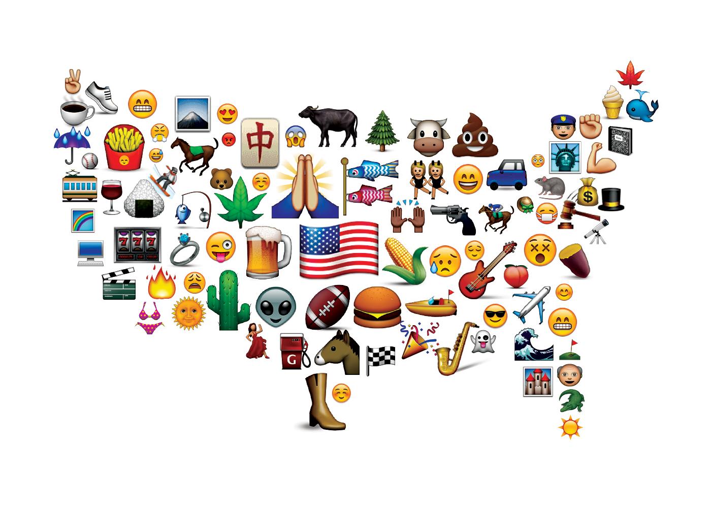 EmojiAmerica