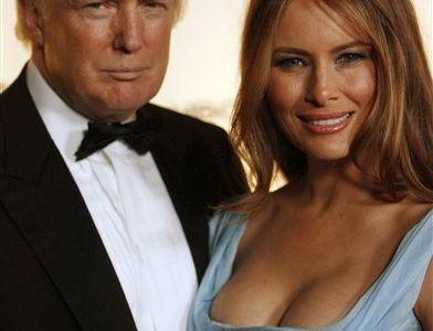 trump-and-wife3
