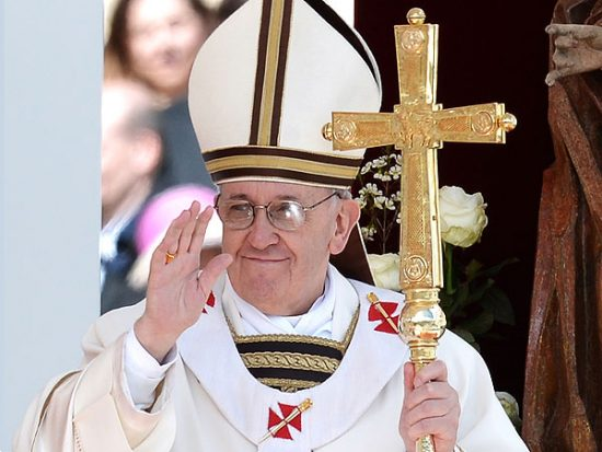 PopeFrancis3