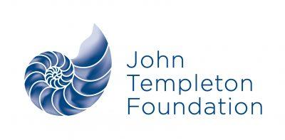 Templeton Foundation Logo