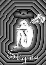 UNDERSTANDING THE EMOTION CAUSING DEPRESSION