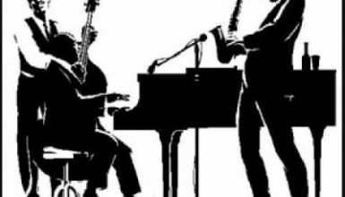 Jazz-400×300