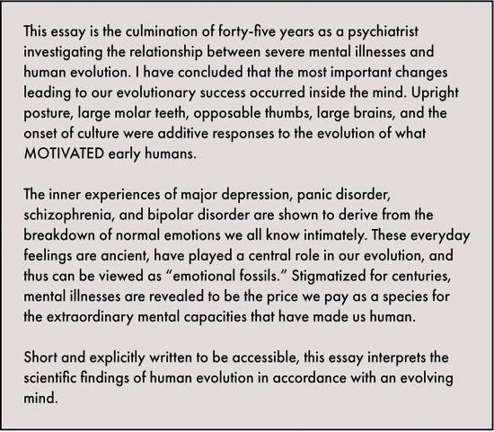 EmotionalFossilsTextBoxD