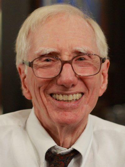 Robert Bellah