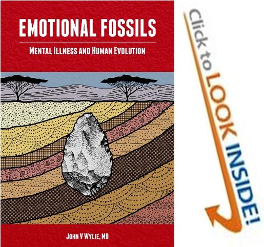 emotional fossils