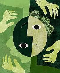 Manic Depressive Disorder