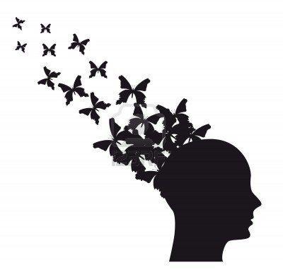 Genetics of mental illness