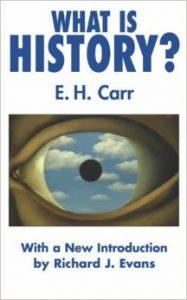 Edward Hallet Carr