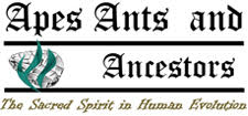 New blog logo