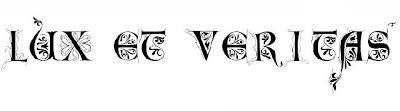 Yale Motto