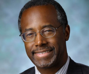 "Carson=our ""old-mind"""