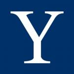 Yale 1964