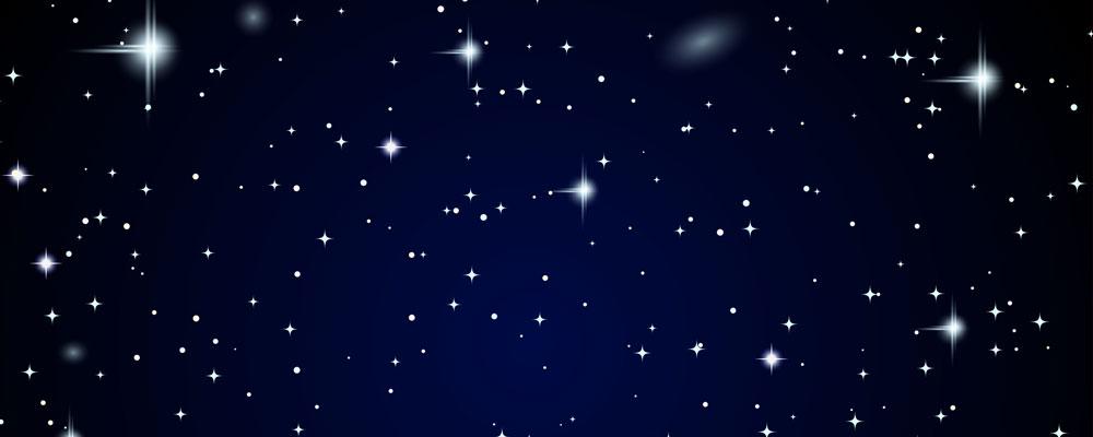 Constelations