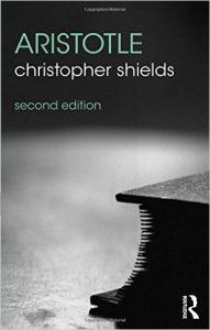 Christopher Shields