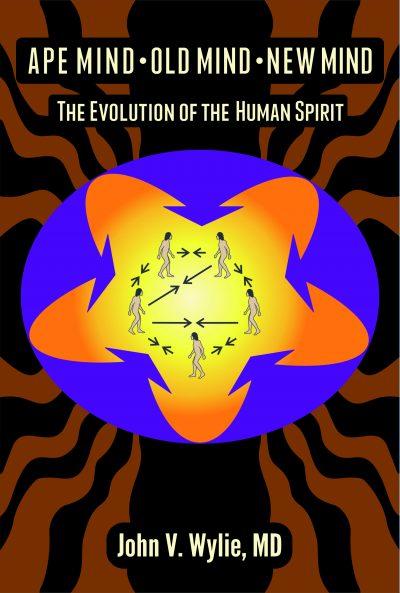 The Evolution of Human Emotion