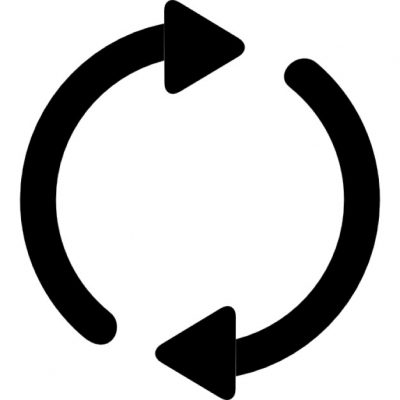 emotional feedback loop