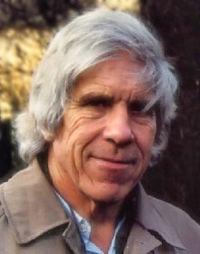 Evolutionist W. Hamilton