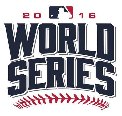 World Series and Human Evolution