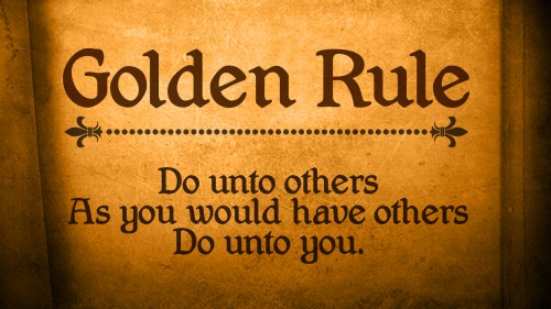 https://whywebecamehuman.com/the-golden-rule/